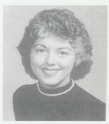 Sandra Rhodes