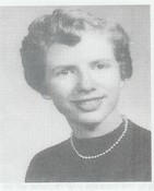 Laura Simpkins