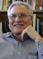 Vernon Harris