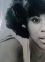Joyce Lorraine Holley