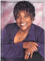 Brenda C Jones