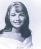 Sheila Magilton
