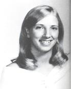 Cathy Becker