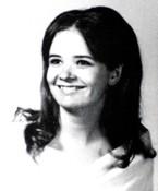 Cynthia Canfield