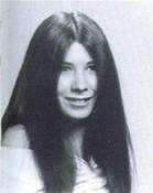 Eileen Crary