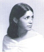 Rosanne Eisenhandler