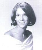 Janis Leonard