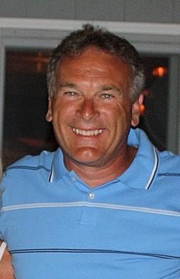 Frank Pezze