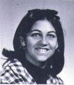 Ellen Phaff