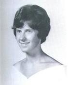 Cindy Lapham