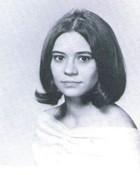 Lori Boyce
