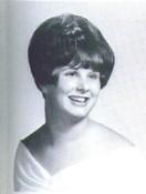 Diane Brugeon