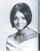Mary Falzano
