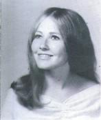 Karen Heidenreich