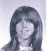 Nancy Trager