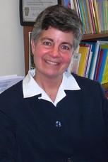 Kathleen Schipani