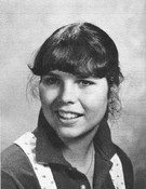 Patricia Forenchak