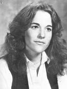 Rebecca Griffin