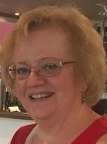 Barbara Glamser