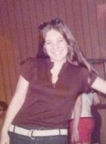 Roni Weinberg