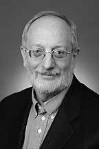 Michael Brody