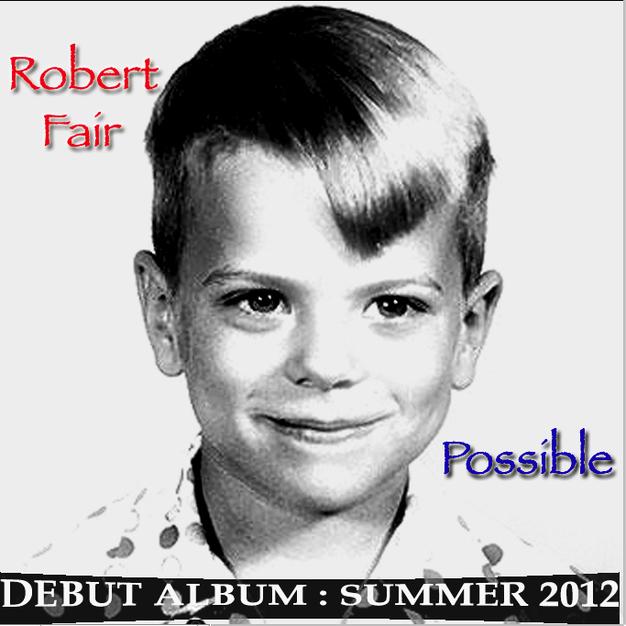 Bob (Robert) Fair