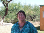 Cynthia Lotter