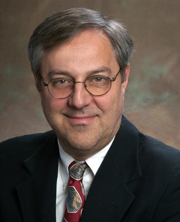 Rick Kahn