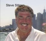 Steve Stitgen