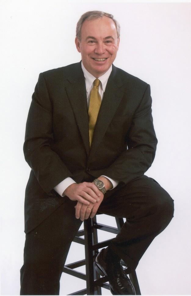 Joseph L. Wilkinson