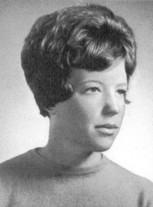Janice Bracy (Hodous)