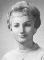 Nadine Guker (Geiger)