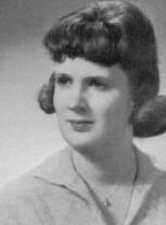 Patricia Hendricks (Dean)