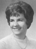 Rosalie Santalucia (Zein)