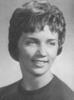 Donna Senger (Ragosa)