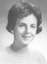 Suzanne Cavalier (Nanovsky)