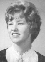 Roberta Key (Schaedel)