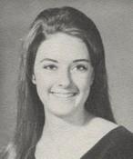 Penny Sue Carr