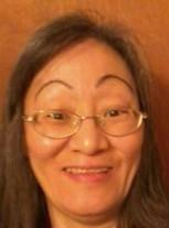Sharon Niitsuma