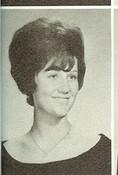 Gloria McKenzie