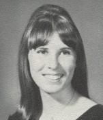 Susan Dransfield