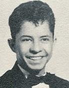 John Martinez