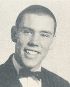 Roger Orton