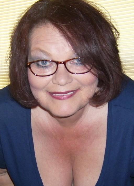Charlene Smedley