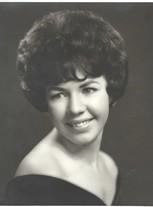 Susan Krey