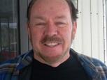 Michael R. Bradley