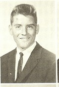 Rocky Olson
