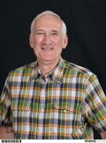 Floyd H. Moore