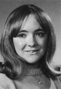 Mary Ames (Davis)