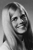 Mary Kathryn Kapp